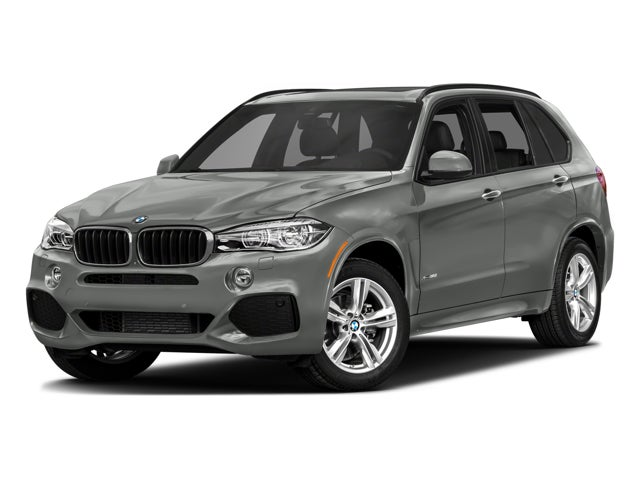 2017 Bmw X5 Xdrive35i In Suitland Md Washington D C