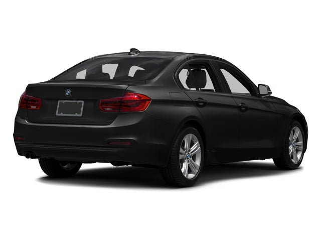 2017 Bmw 3 Series 330i Xdrive In Suitland Md Washington