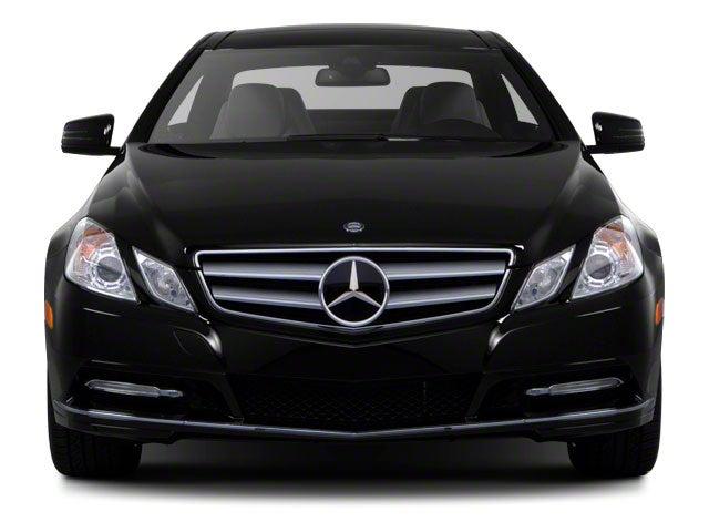 2012 mercedes benz e 350 in suitland md washington d c for Mercedes benz e class 350 price