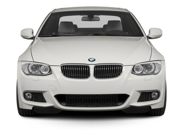 2013 Bmw 3 Series 335i Xdrive In Suitland Md Washington
