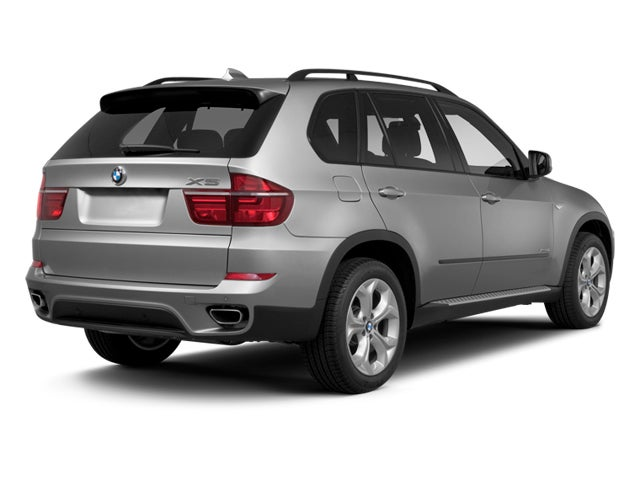 2013 Bmw X5 Xdrive35i In Suitland Md Washington D C