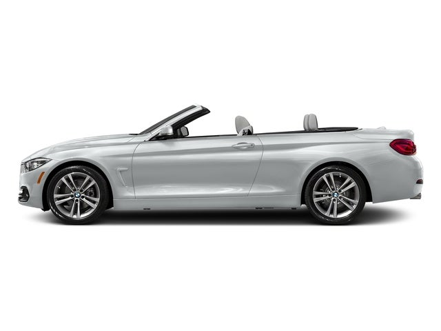 2018 bmw convertible. interesting bmw 2018 bmw 4 series 430i xdrive in marlow heights md  passport to bmw convertible