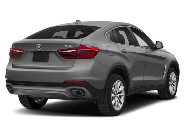 Buy Here Pay Here Md >> 2019 BMW X6 xDrive35i in Suitland, MD | Washington D.C. BMW X6 | Passport BMW