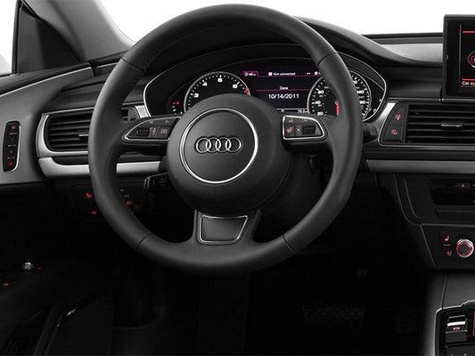 2014 Audi A7 3 0 Premium Plus in Suitland, MD | Washington D C  Audi