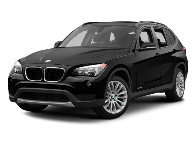 2014 BMW X1 XDrive28i In Marlow Heights MD
