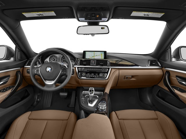 2016 Bmw 4 Series 428i In Marlow Heights Md Pport