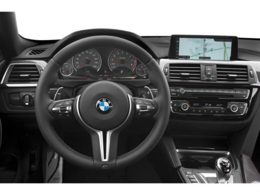 2019 Bmw M4 Base In Marlow Heights Md Pport