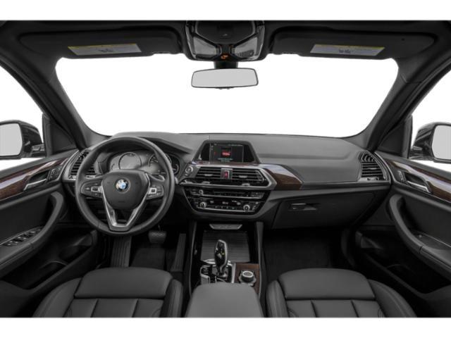 2019 Bmw X3 Xdrive30i In Suitland Md Washington D C Bmw X3