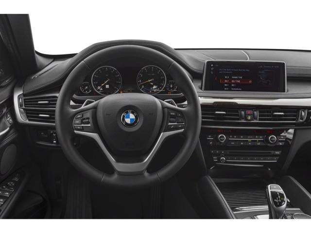 2019 Bmw X6 Xdrive35i In Suitland Md Washington D C Bmw X6