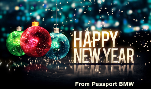 may your new year be blessed with peace love and joy sending you my heartfelt wishes with joy that never ends wishing you a very happy new year