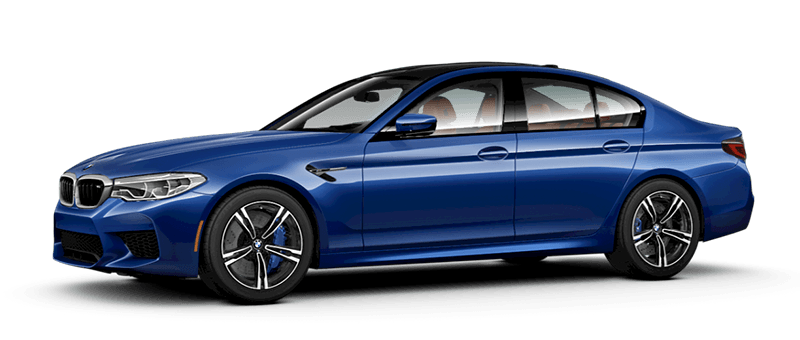 BMW Dealers In Md >> Bmw Dealer In Suitland Md Used Cars Suitland Passport Bmw