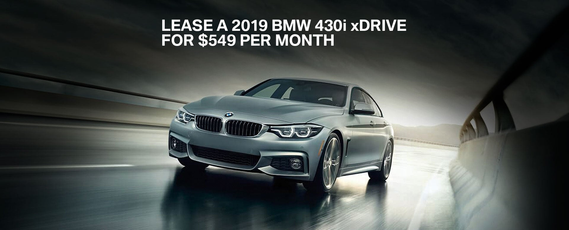 bmw workshop near me