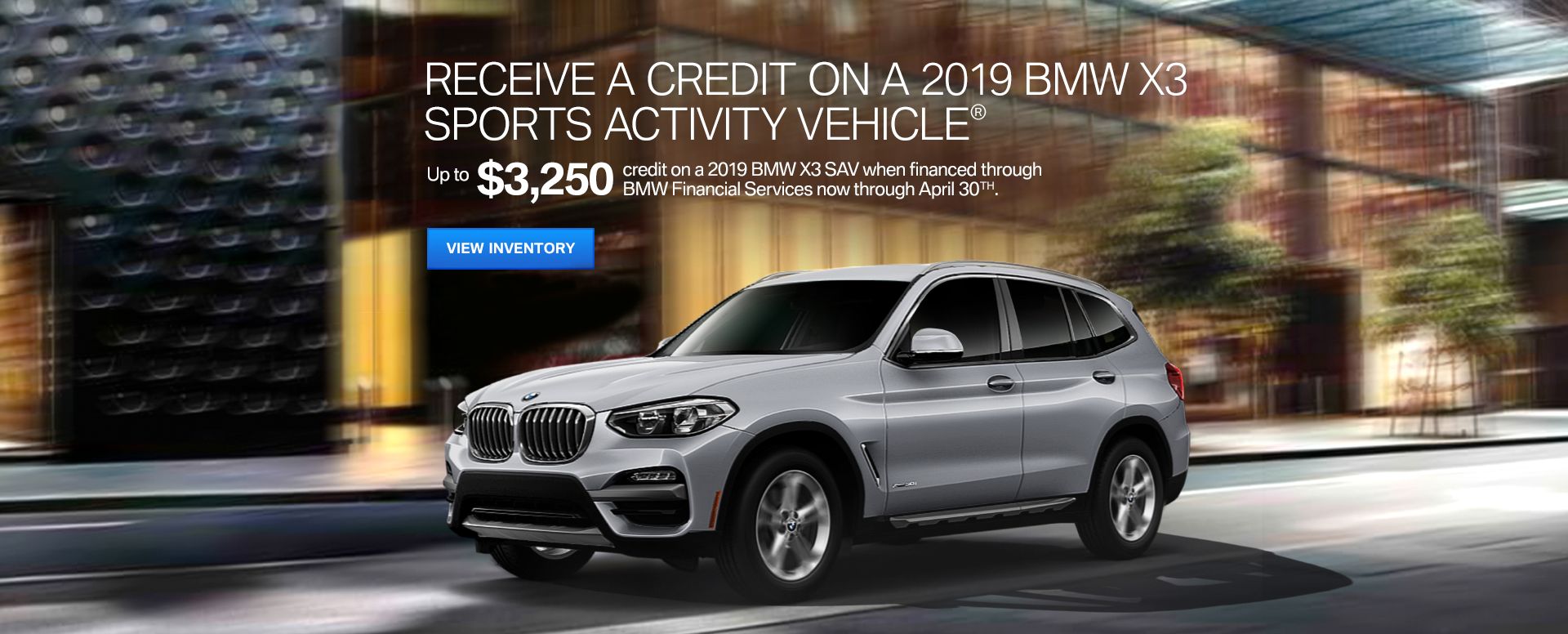 Bmw Dealer In Suitland Md Used Cars Suitland Passport Bmw