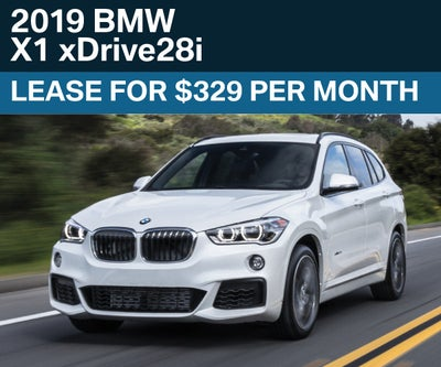 Bmw X1 Lease   Best Upcoming Cars Reviews