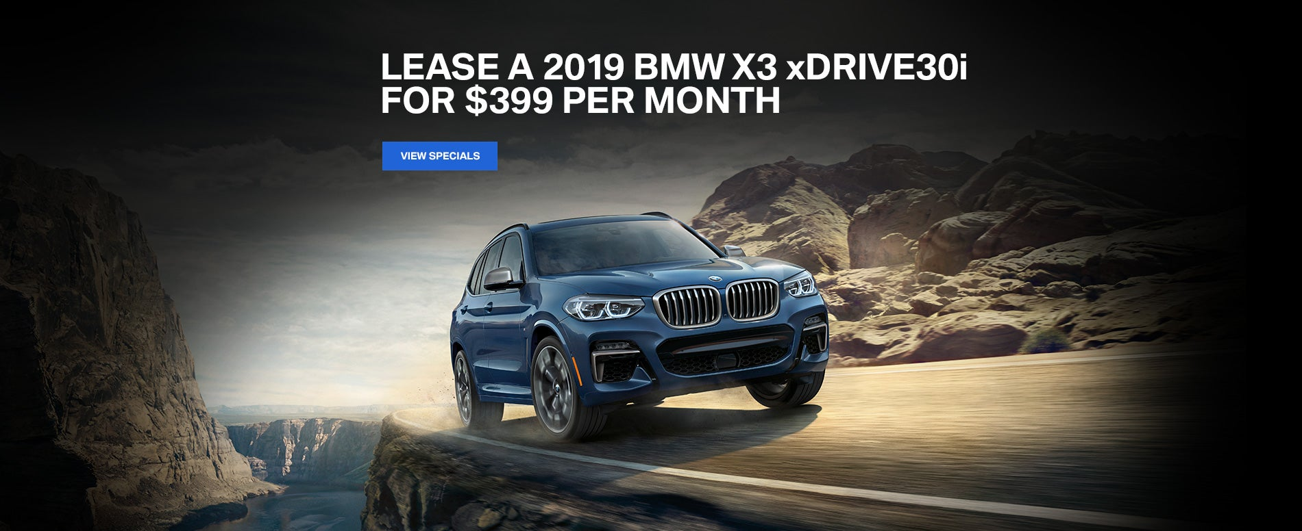 BMW Dealer in Suitland, MD | Used Cars Suitland | Passport BMW